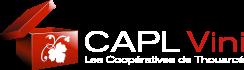 CAPL Vini - Logo
