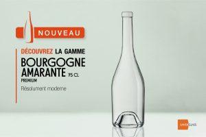 'nouveau-bouteilles-amarante-actu