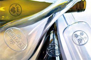 'capl-actualite-etiquettes-autocollants-label-glass-bouteilles