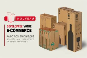 'capl-actualite-e-commerce-emballage-carton